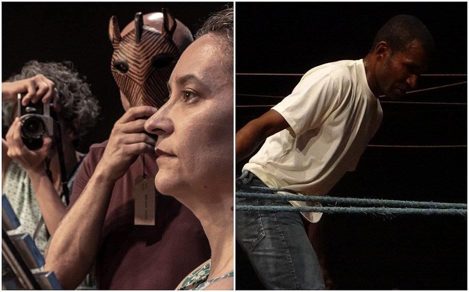 Fiac estreia mais uma edição com programação cultural diversa