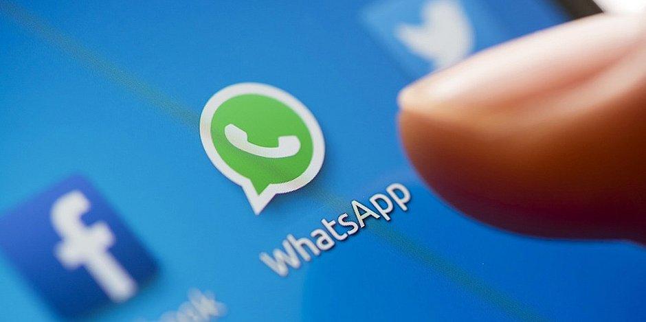 WhatsApp: saiba como ocultar os status 'online' e 'digitando'