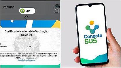 Bahia libera eventos para até 1 mil pessoas com exigência de certificado de vacinação