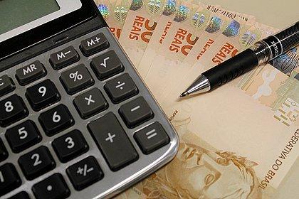 Brasileiros pagaram 1,5 trilhão de impostos este ano
