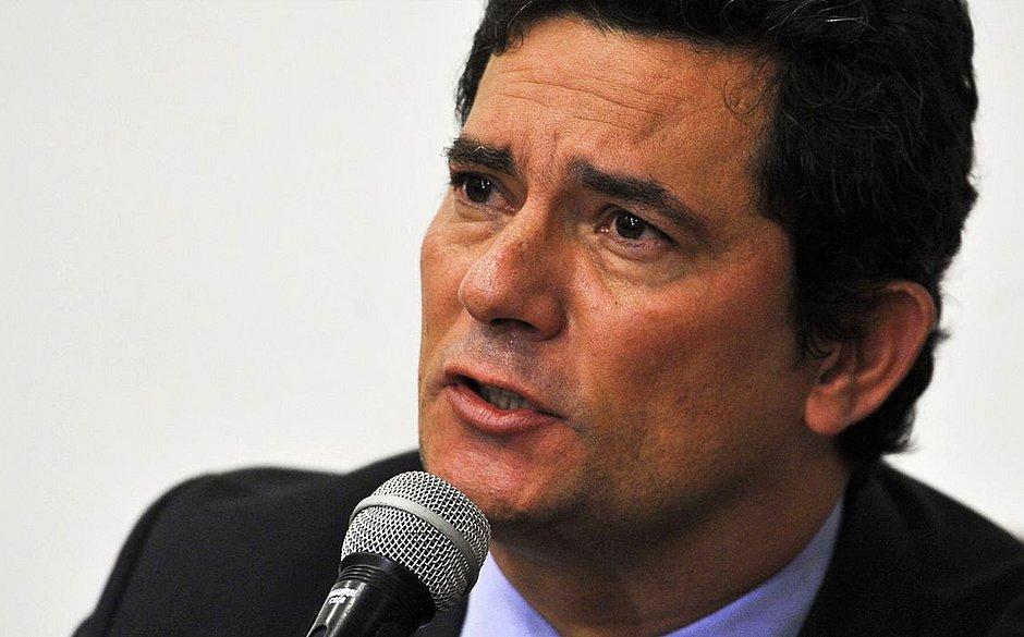STF anula sentença de Sergio Moro por quebra de imparcialidade