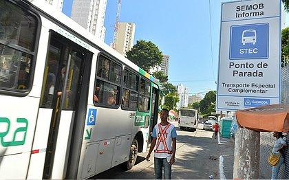 Carnaval terá ônibus gratuito da Lapa até a Barra; veja como usar