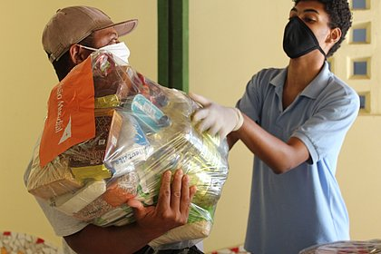 Dieese aponta que Salvador tem a cesta básica mais barata entre 17 capitais do Brasil