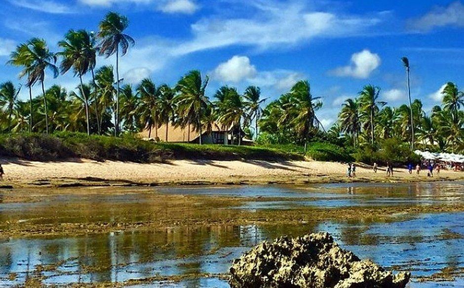 Salvador e Praia do Forte se encontram na 'Edição Especial 2020 do Tempero'
