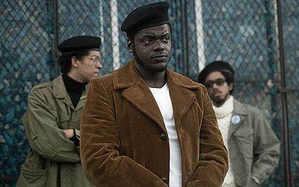 Daniel Kaluuya ganha o Oscar de melhor ator coadjuvante