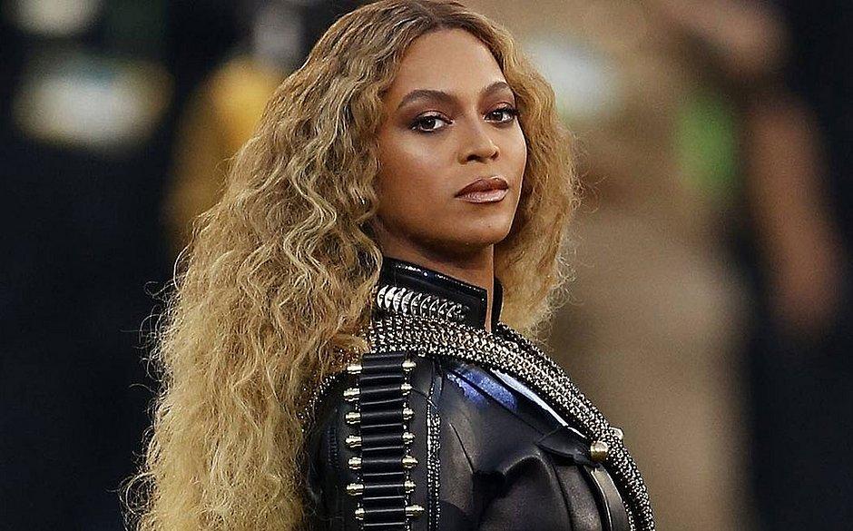 Beyoncé fala sobre as mudanças em sua vida após sofrer abortos