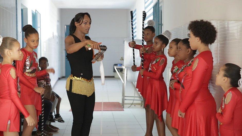 Independência da Bahia: ainda tem muita programação virtual; confira