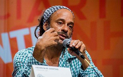 Henrique Dantas diz que sociedade precisa defender o cinema nacional