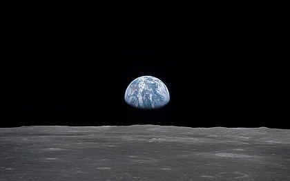 Planetários de todo o país terão exibição online nesta terça-feira