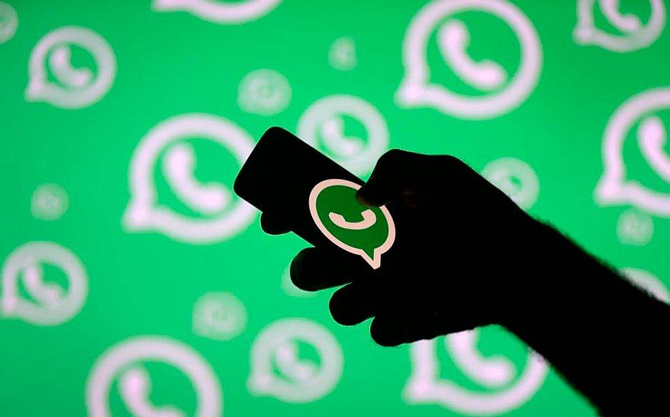 TSE vai se reunir com WhatsApp para discutir combate a fake news