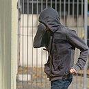Envolvimento dos jovens com o crime preocupa autoridades