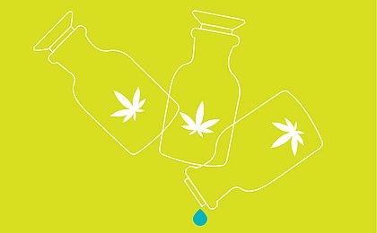 Liberada para quem? Pacientes comemoram liberação da Cannabis, mas temem preço