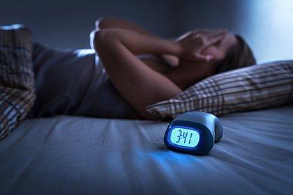 Dificuldade para dormir afeta 66% dos brasileiros; até a Olimpíada pode ser causa