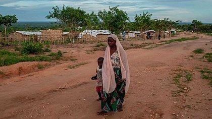 ONG denuncia extremistas islâmicos por decapitações de crianças em Moçambique