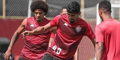Leão precisará de Gedoz e Ramon para sair de Bragança Paulista com triunfo