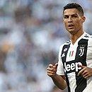 Cristiano Ronaldo resolveu se pronunciar sobre acusação de estupro