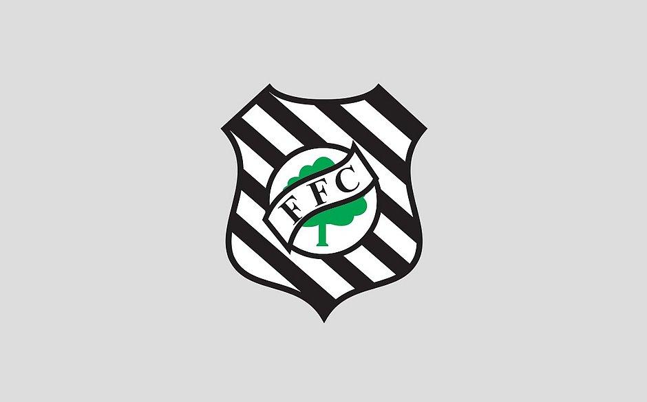 Figueirense abandonará Série B? Empresa diz que sim; clube nega