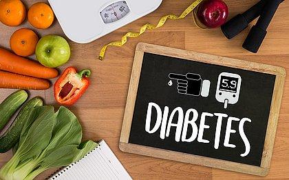 Qualidade de vida é determinante para diabéticos