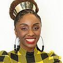 Criadora do Movimento Black Money conversou com Flávia Paixão na live Empregos e Soluções dessa quarta