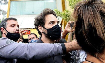 Caso Henry: Conselho de Ética decide abrir processo de cassação de Dr. Jairinho