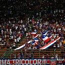 Tricolor vai encarar o Jacuipense no estádio de Pituaçu