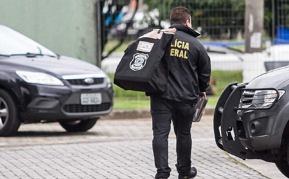 Operação investiga fundação evangélica suspeita de desviar dinheiro público na Bahia