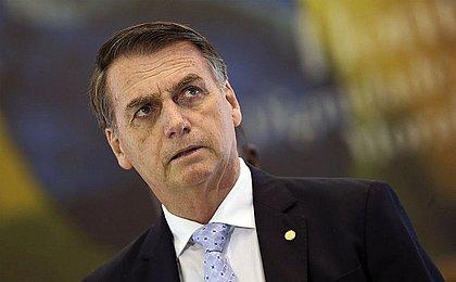 Conheça quem serão os 22 ministros do governo Bolsonaro