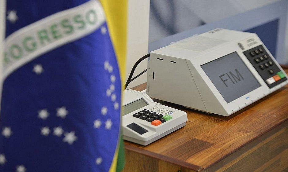 Prefeitura publica decreto de condutas vedadas e manual de orientação para eleições
