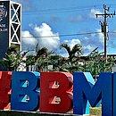Pré-temporada do Bahia já acontecerá na Cidade Tricolor