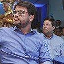 Bellintani admitiu negociação com o zagueiro Ernando, que já está em Salvador