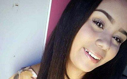 Adolescente grávida morre após descarga elétrica em máquina de lavar roupas na Bahia