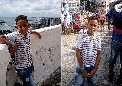 PMs suspeitos de matar criança em Camaçari são soltos e voltam ao trabalho