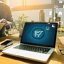 O comércio digital cresceu e virou tendências, mas é preciso garantir navegação facilitada e uma boa experiência para o cliente