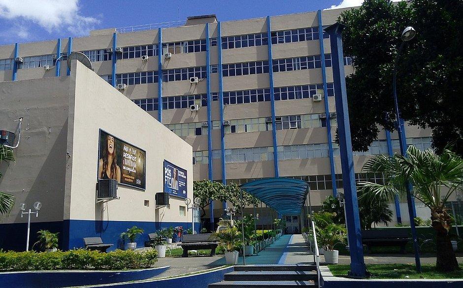 Faculdade oferece mais de 10 mil atendimentos gratuitos até o dia 28