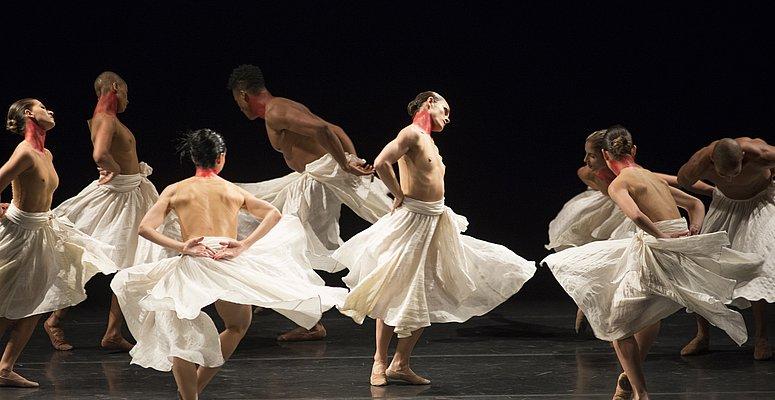 https://www.correio24horas.com.br/noticia/nid/grupo-corpo-volta-ao-tca-com-coreografias-que-exaltam-a-cultura-brasileira/
