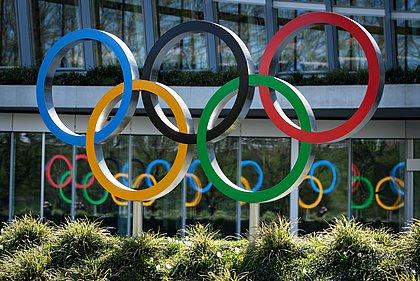 Presidente do Comitê de Tóquio prevê versão reduzida da Olimpíada