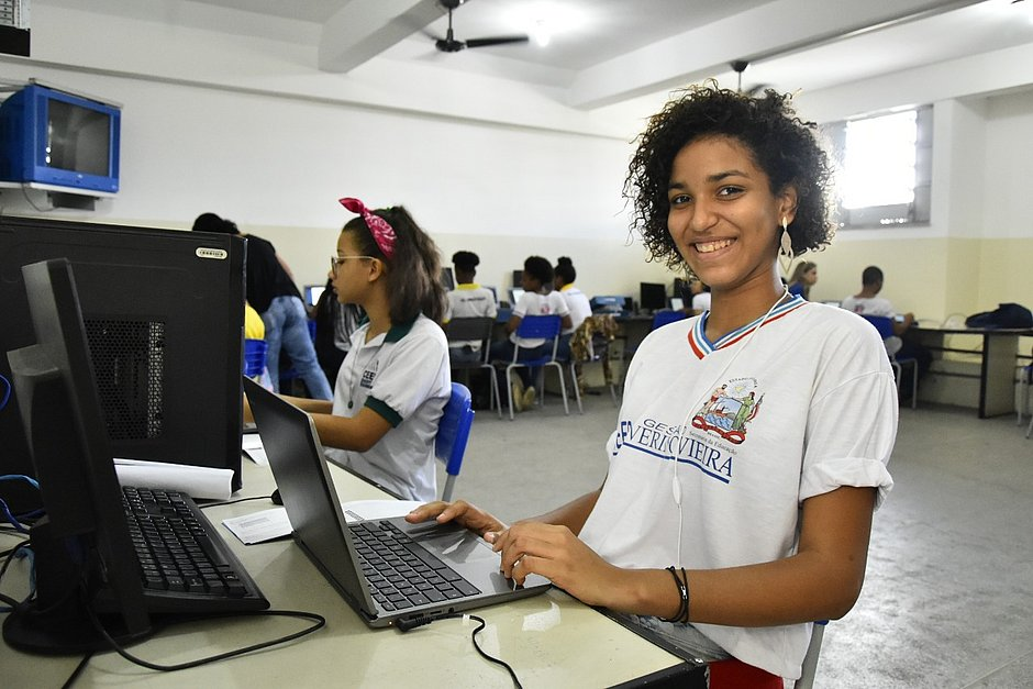 Decreto que proíbe aulas e eventos em toda a Bahia é prorrogado até 30 de agosto