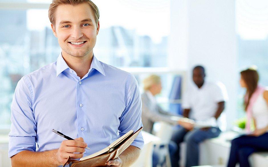 O curso totaliza 380 horas e tem uma grade de 15 disciplinas