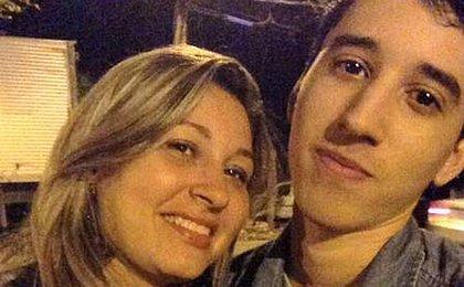 Polícia admite erro e solta eletricista preso por latrocínio de jovem que protegeu a mãe