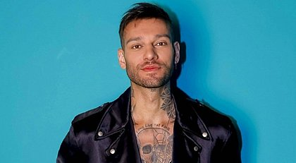 Lucas Lucco defende Gusttavo Lima: 'Vamos cuidar mais da nossa vida'