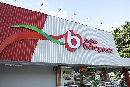 Grupo BIG abre mais de 80 vagas de emprego na Bahia; saiba como se candidatar