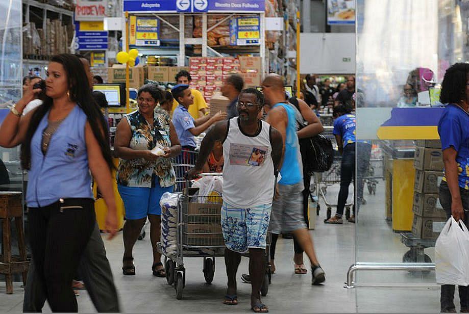 Prepare o bolso: consumidor vai sentir impactos mesmo após greve acabar