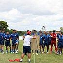 Bahia vive situação delicada na reta final do Campeonato Brasileiro