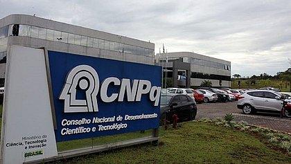 Sistemas do CNPq ficam fora do ar pelo 4º dia e acesso ao Lattes é prejudicado