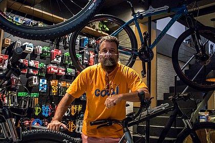 Espera por uma bike pode chegar a seis meses em lojas baianas