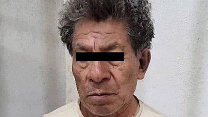 3.787 ossos humanos são encontrados em casa de idoso serial killer e canibal