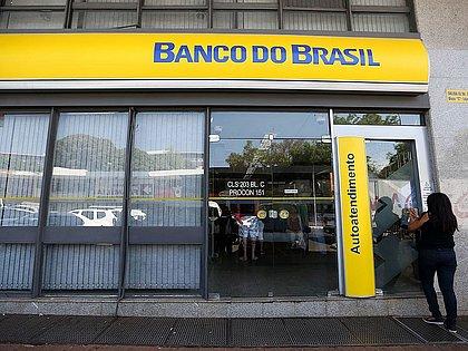 Salário de R$ 3 mil: Banco do Brasil abre concurso para 4.480 vagas