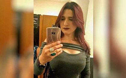 Empresário confessa que matou motorista de app porque ela negou sexo