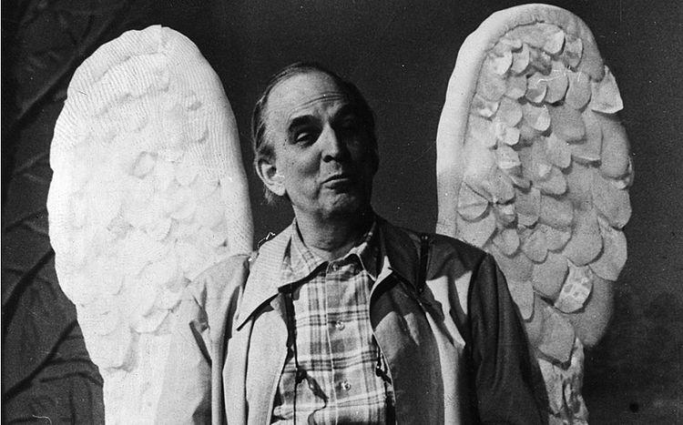 Filme revela contradições de Ingmar Bergman