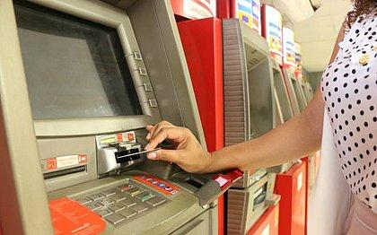Assaltos a bancos caem 19% na Bahia, diz SSP-BA